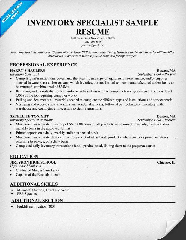 resume sample logistics operations manager resume sample import