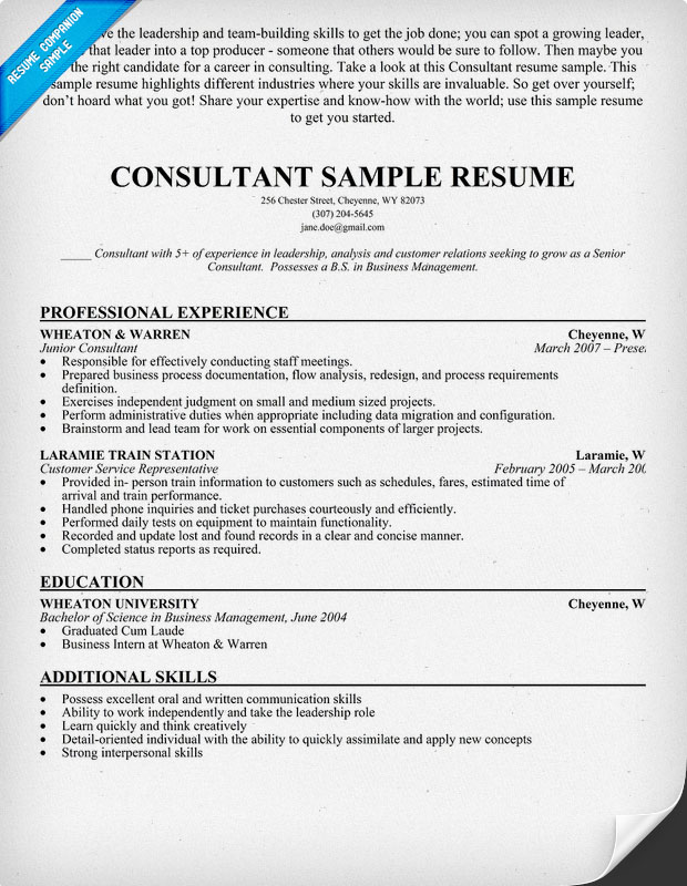 sample resume environmental health and safety cover letter pictures to
