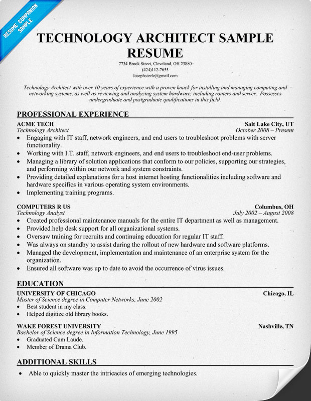 time make a resume in under 15 minutes with our free resume builder