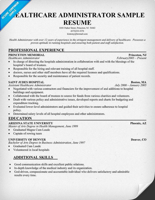 fund administrator resume template fund administrator resume
