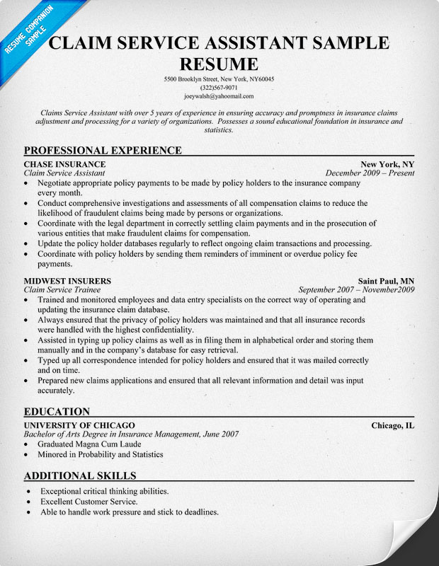 yellow brick path professional resume writing services dallas executive resume service executive customer service resume professional