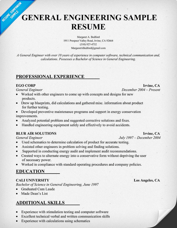 pin engineering professional template on pinterest