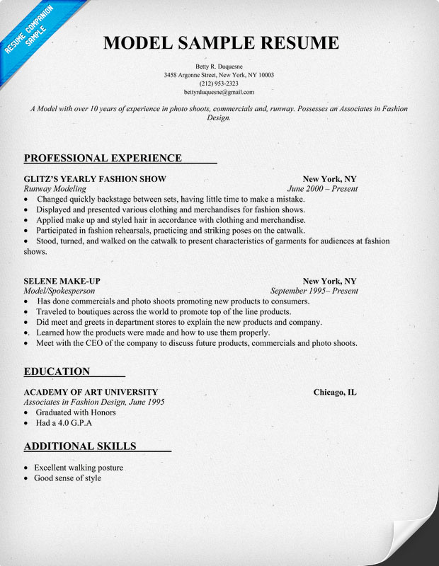 Hairstyling Resume Examples. Hair Stylist Resume Template 9 Free