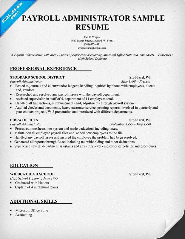 resume samplea oracle dba resume example dba resume sample doc