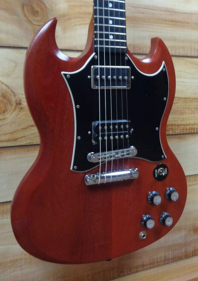 Gibson sg special faded wiring diagram wiring diagram epiphone les paul wiring diagram jimmy page gibson sg special 1967 source sciox Gallery