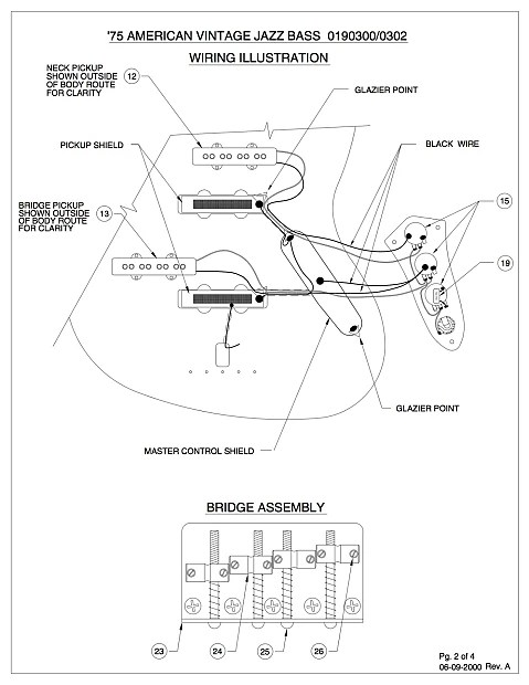 Browse Audio Control Wiring Diagram Everything You Need To Know