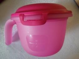 tupperware rice cooker ricecookeri