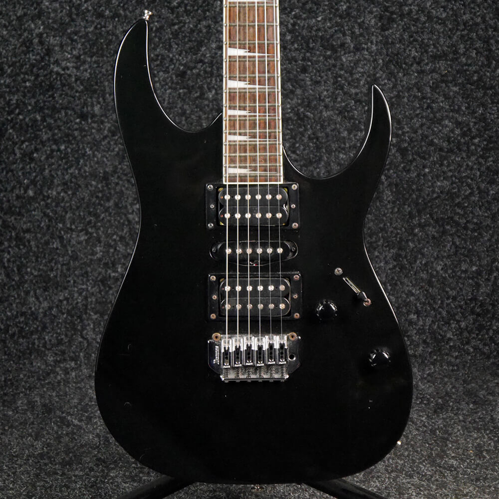 Ibanez Gio Rg170dx Electric Guitar
