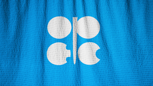 OPEC Meeting Critical Binary Event for Oil Prices
