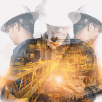 Oil & Gas Industry: How to Get a Job as Geotechnical Engineer?