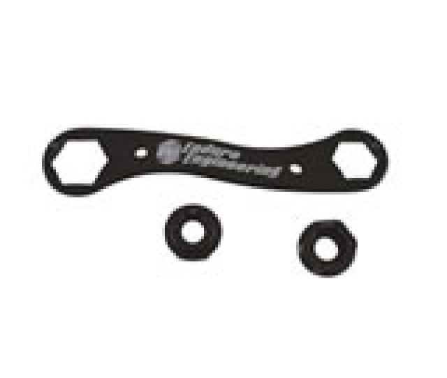 Enduro Engineering Dirt Bike Accessories Shop Tools