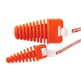 pro grip muffler plug parts