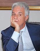 Il pm Roberto Staffa (Foto Proto)