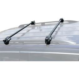 brightlines roof rack for lexus roof rack