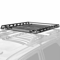 apex roof rack basket roof rack
