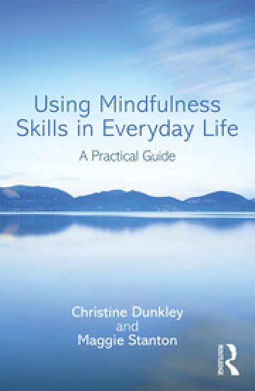 Improving Your Personal Mindfulness