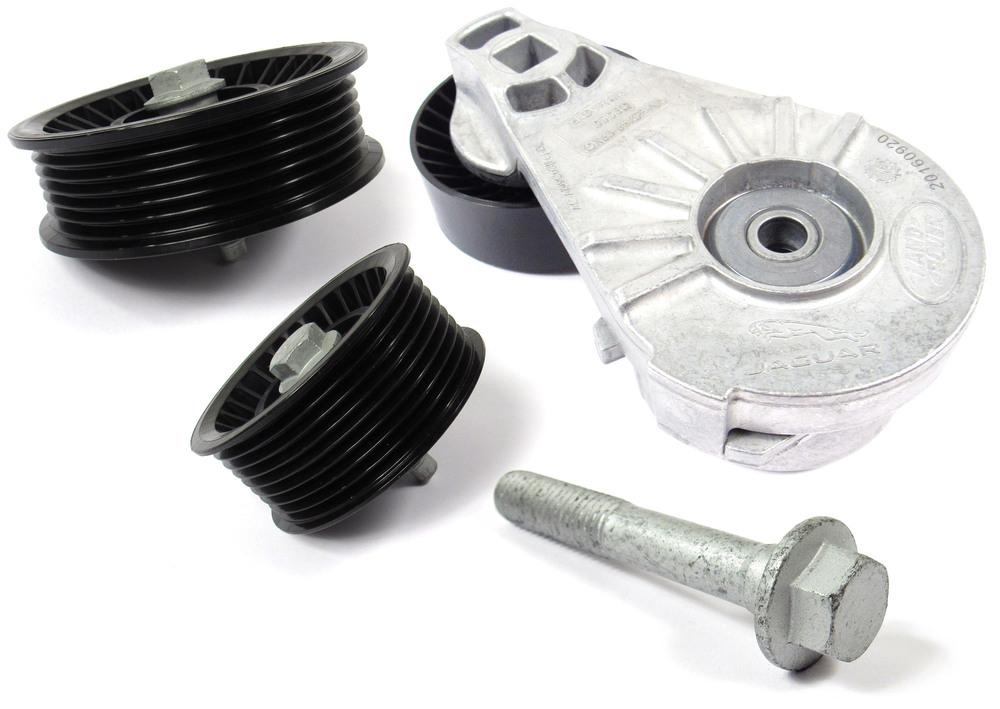 Rover Cylinder Sleeve Tophat Flange Liners Set Of 8