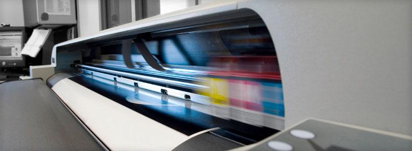 poster banner printing seattle wa