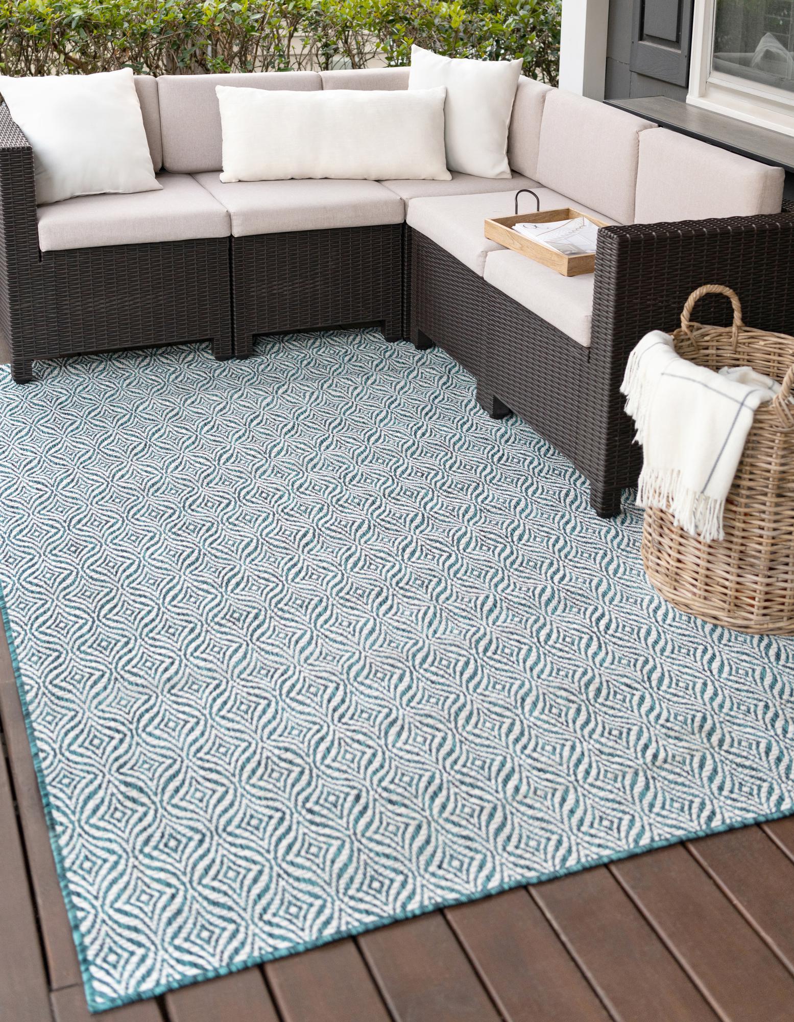 rugs com