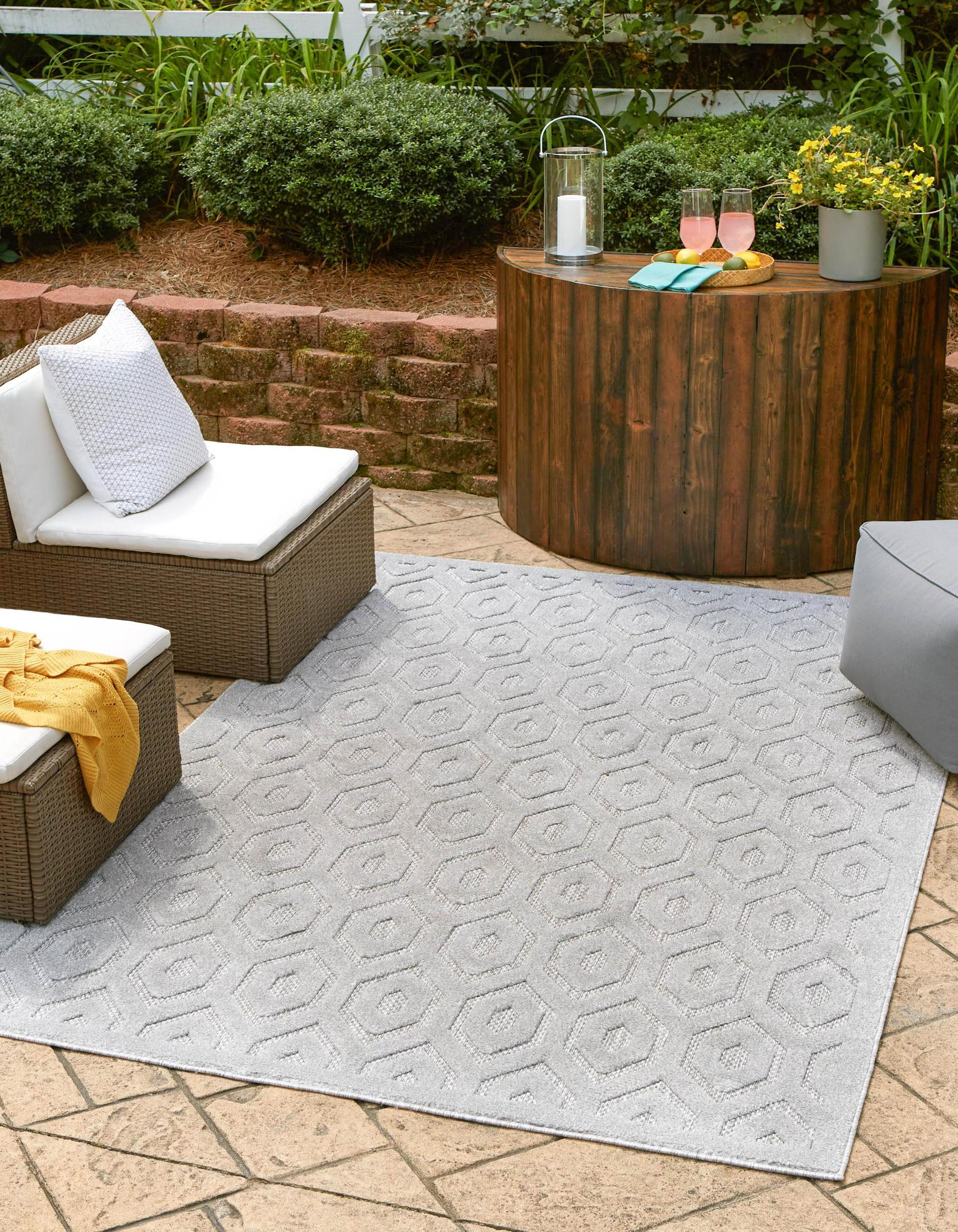 patio rugs rugs com