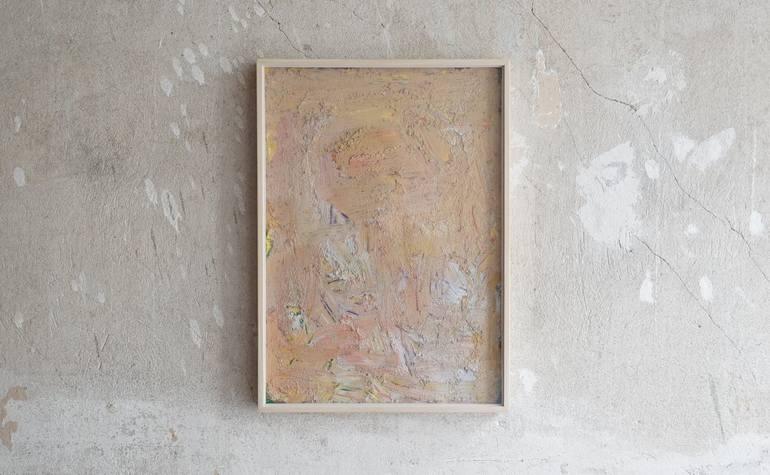 Original Paintings And Fine Art Prints Von Agostinoveroni Auf Etsy