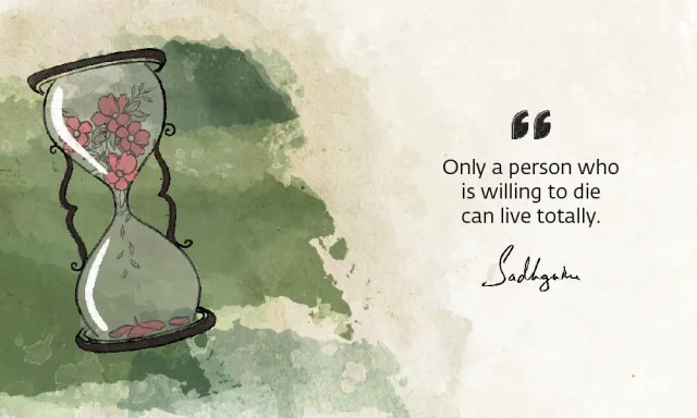 sadhguru-wisdom-article-sadhguru-quotes-on-death-16