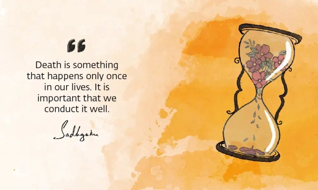 sadhguru-wisdom-article-sadhguru-quotes-on-death-20