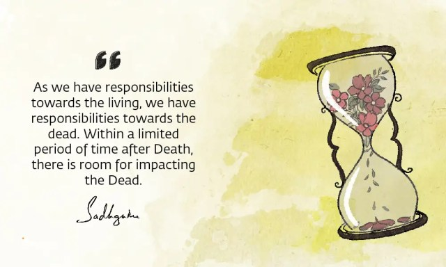 sadhguru-wisdom-article-sadhguru-quotes-on-death-21