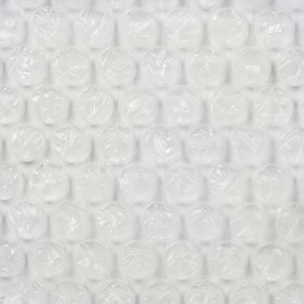Bubble Wrap Cushioning For Packing Moving 60ft