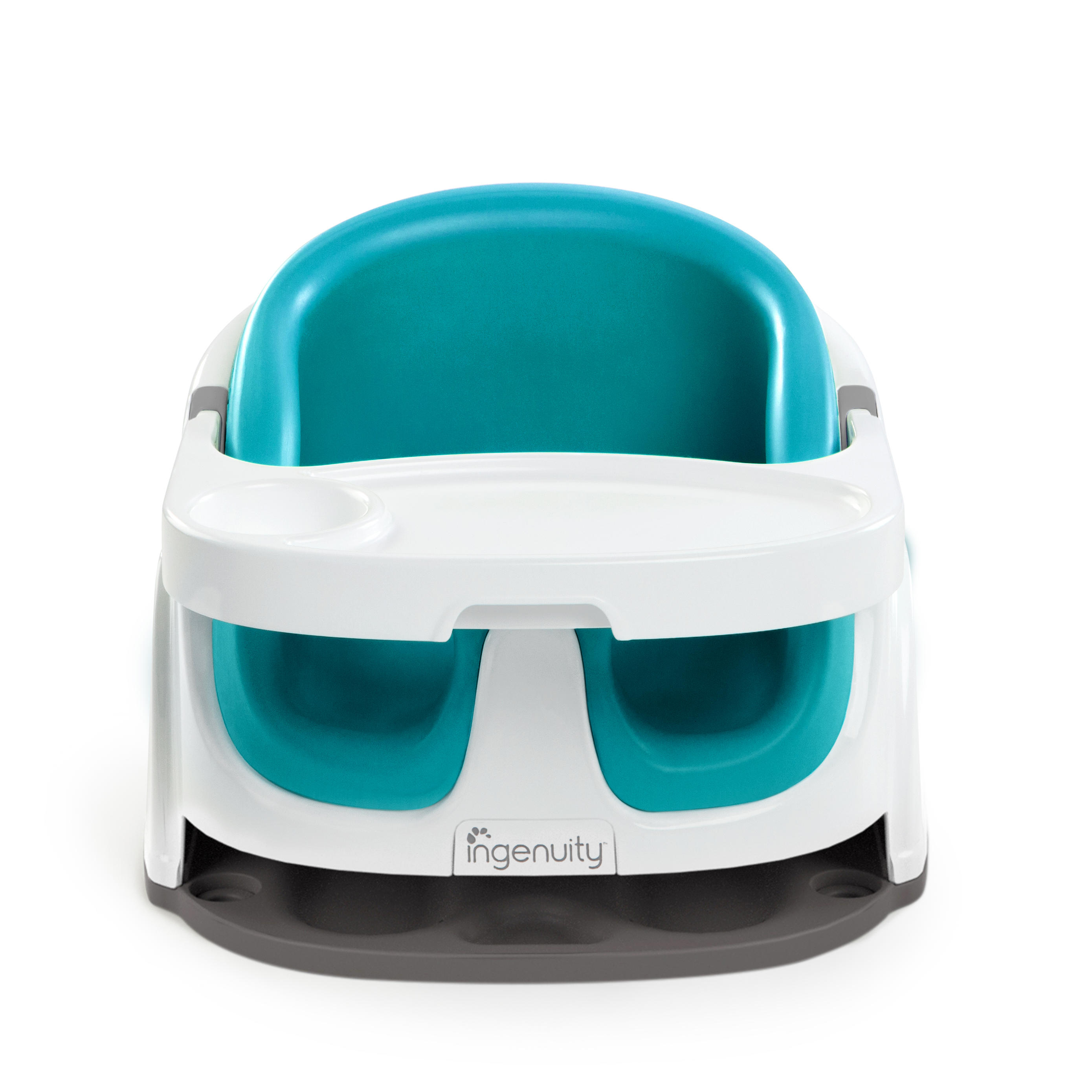Baby Seats Baby In Bath That Can Sit Up
