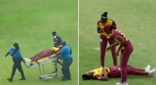 west_indies_cricketers_collapsed