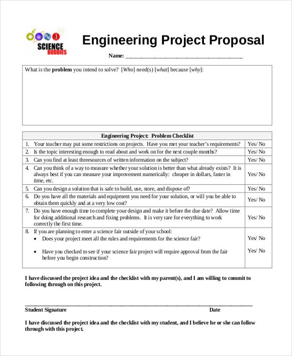 engineering system filetype pdf