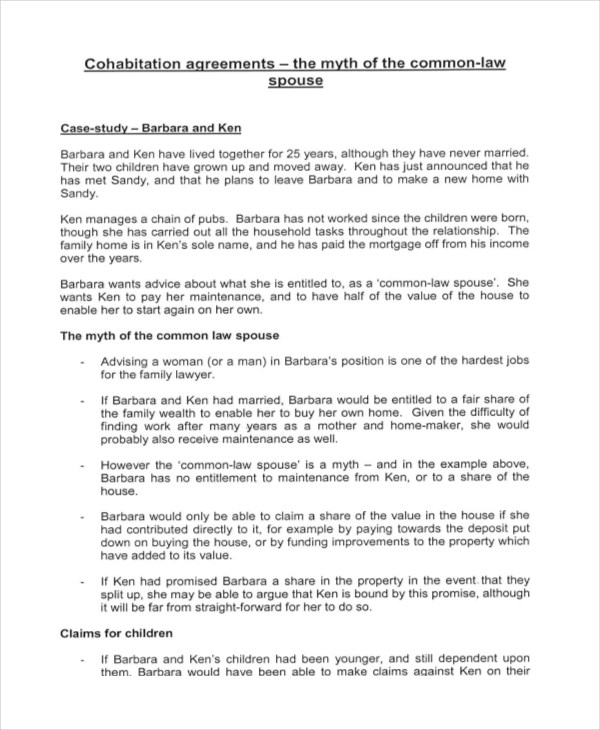 Soap Note Template 7 Download Free Documents In Pdf Word