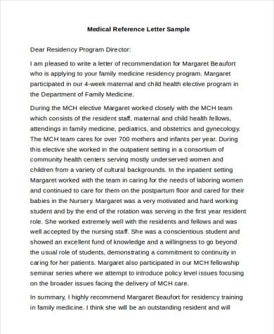 math worksheet   medical student resume sample job resume   Recommendation Letter Sample For Internal Medicine
