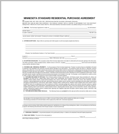 60 Agreement Template Free Word PDF Documents Download Free Amp Premium Templates