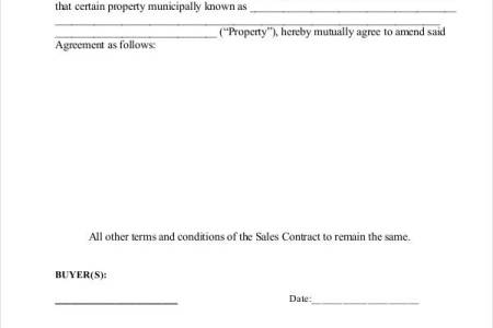 Best Free Fillable Forms Free Land Contract Forms Michigan Free