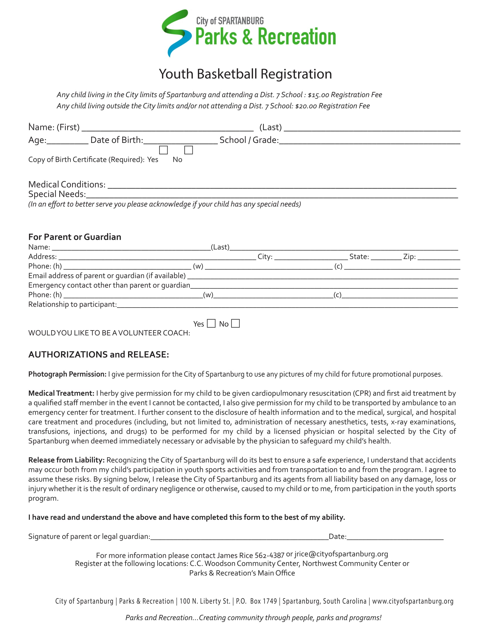 Forms Of Birth Certificate Short Form