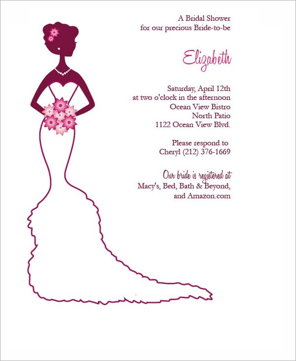 Wedding Invitations Raleigh Nc with beautiful invitations example