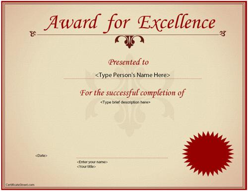 of appreciation for pastors certificatezet. . of flyer design of. free ...