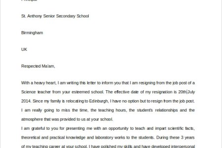 Business letter format 2018 format of resignation letter of business letter format format of resignation letter of employee copy job resignation letter for personal reasons copy sample refrence resign letter for thecheapjerseys Choice Image