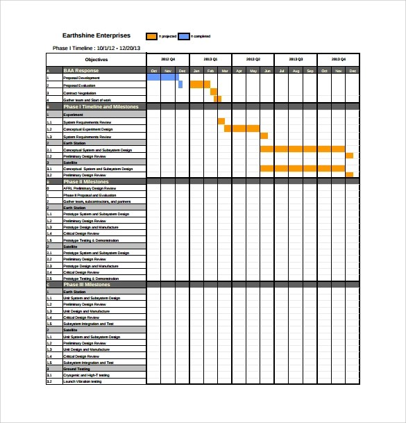 how to create a gantt chart in excel 2010 pdf microsoft project print to pdf options explored. Black Bedroom Furniture Sets. Home Design Ideas