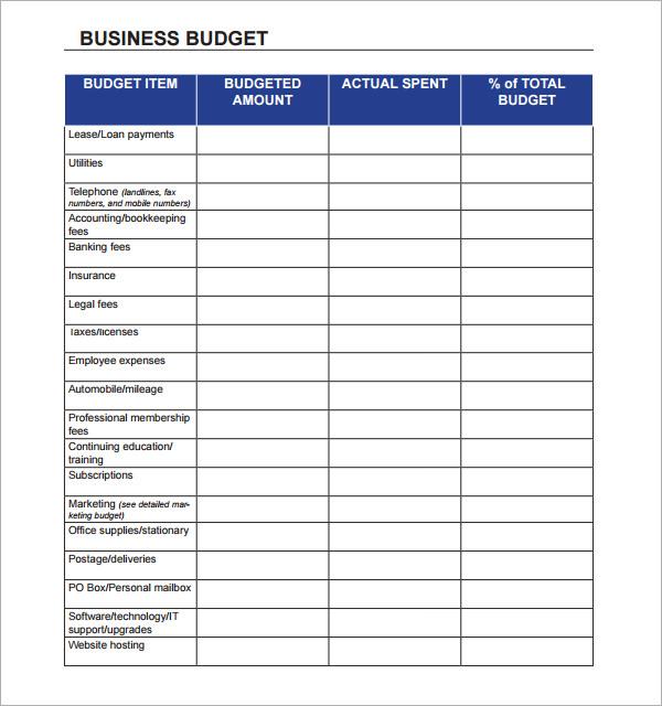 Large Money Bill Worksheets