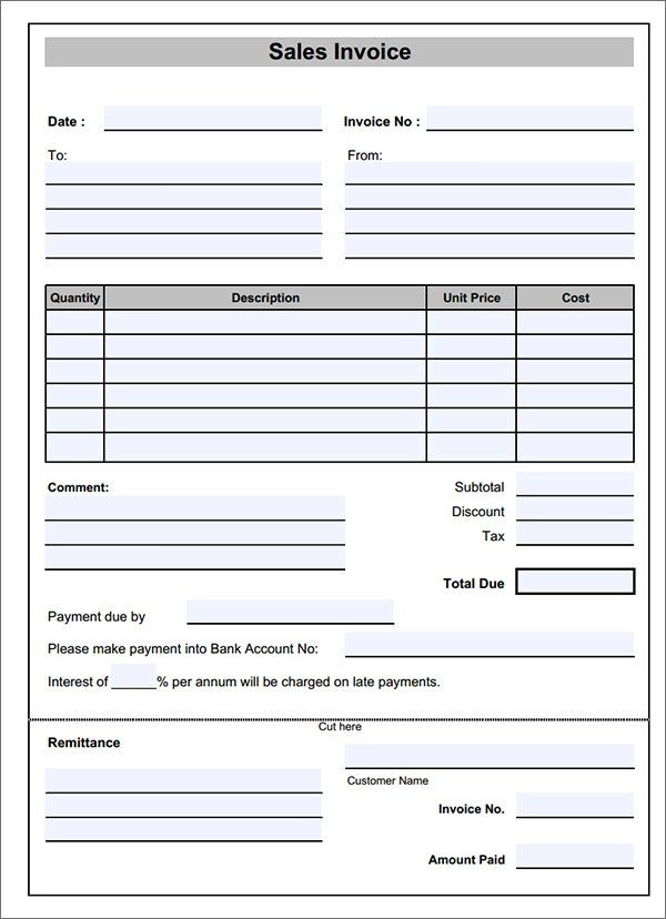 invoice pdf template. . free dental invoice template excel pdf, Invoice templates