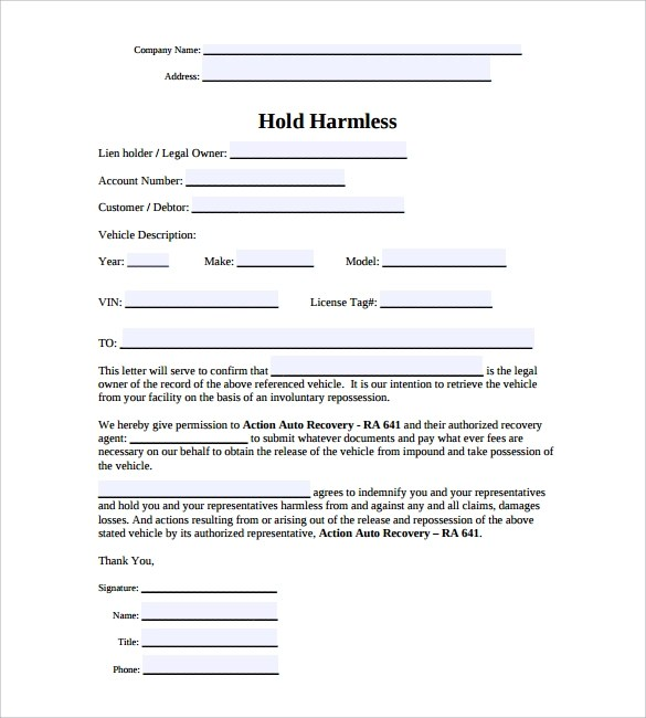 Athlete Sponsorship Contract Template pin sports on pinterest – Athlete Sponsorship Contract Template