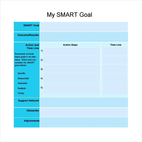 Goals Template Word. user storyuse case diagram uml 2 use case ...