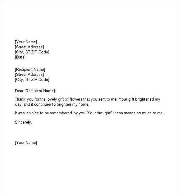 Quit Letter Samples Formal Resignation Format Retail