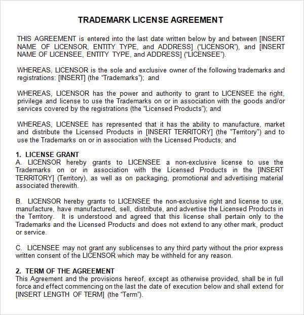 Doc575709 Assignment Agreement Template Assignment of – Assignment Agreement Template