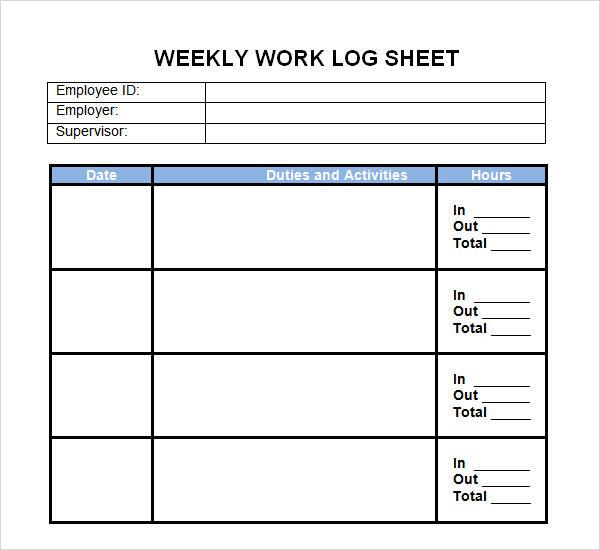 math worksheet online letter writing south university accounting iii  homework help Example Of An lbartman com