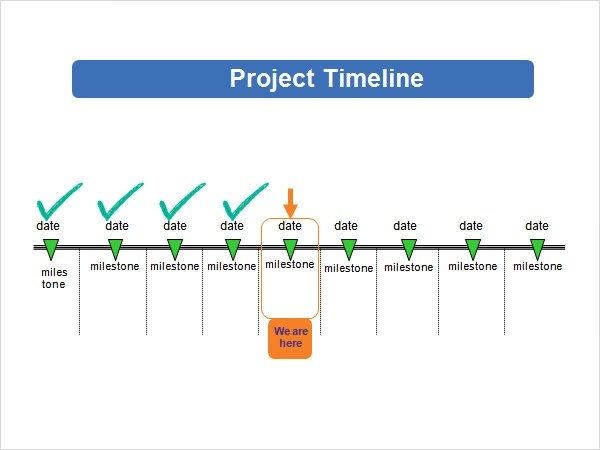 Process Template Word process flow chart template 9 free word – Process Flow Chart Template Word