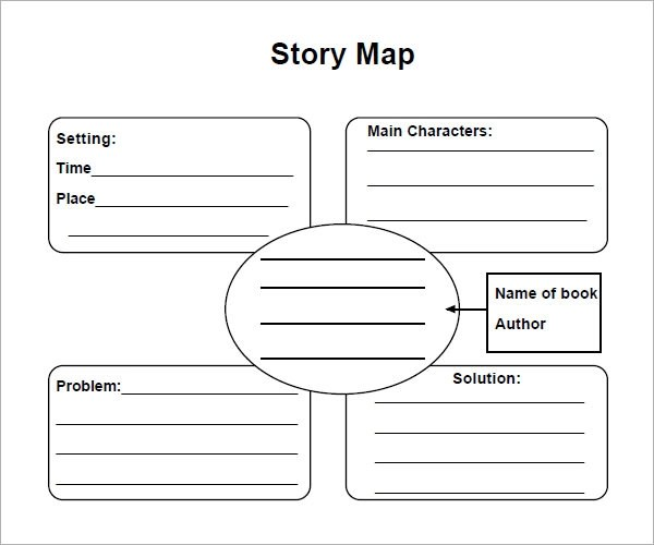story map 7 pdf download basketball roster template basketball – Flow Map Printable